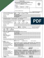 8d295f11-3704-43d8-9c19-fd5fa2db23d4.pdf