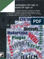 Maria_Montessori_el_Metodo_de_la_Pedagog.pdf