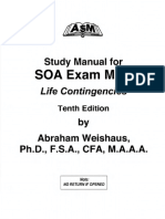[Abraham_Weishaus]_Study_Manual_for_Actuarial_Exam(b-ok.org).pdf