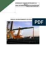 RM_M8_DI_0031+Manual mantenimiento[1]
