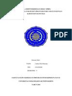 proposal fik  phbs znsor.docx