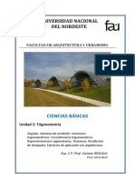 145956750-2-TRIGONOMETRA-A-2013.pdf