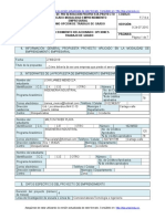 F-7-9-4 Propuesta Emprendimiento...