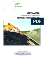 GWSL Geoweb Slope Installation (1)
