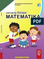 Buku Siswa Matematika.pdf