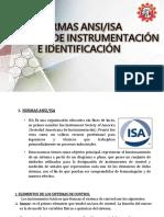 Diapositivas Isa