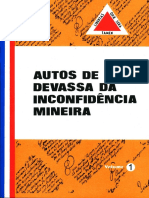 Autos da devassa.pdf