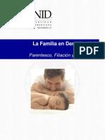 PF05_Lectura