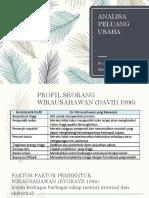 PELUANG USAHA MODUL.pdf