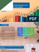 PPT Taller de Evaluación Para El Aprendizaje