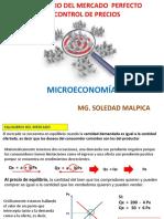 Equilibriodelmercadoperfectoycontroldeprecios 150501201232 Conversion Gate01