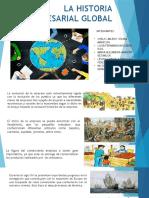 LA HISTORIA EMPRESARIAL GLOBAL.pptx