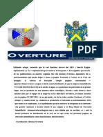 A Posicionamiento SEO Para Los Miembros Del Sistema Overture