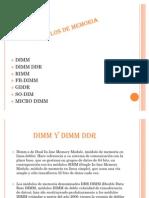 MODULOS DE MEMORIA (2)