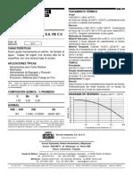 Acero SISA W1.pdf