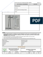 4. TDS_Packing Extractor