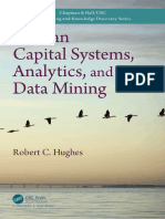 Chapman_&_Hall_CRC_data_mining_&.pdf
