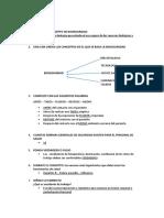 CUESTIONARIO DE MICROBIOLOGIA- ucacue.docx