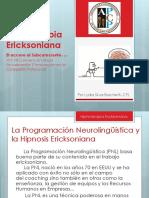 hipnosisericksonianafinal-151115134011-lva1-app6891.pdf
