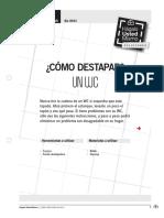 ba-re03_destapar un wc.pdf