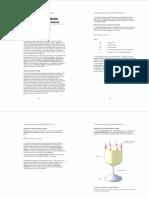 analisis_getaran_menggunakan_solidworks.pdf