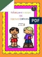adjetivos calificativos.pdf