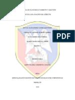 DIAGRAMA DE FLUJO ESCUELA DE AVIACIÓN(1).docx