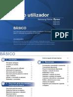 Impressora samsung - manual.pdf