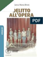Delitto All'Opera - Capitolo1 PDF