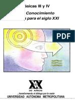 UAM_Lecturas_Basicas_III_y_IV.pdf