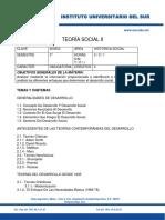 teoria social2