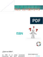 isbm.pdf