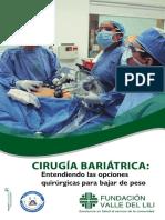 folleto-cirugia-bariatrica-web.pdf