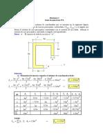 Guía 4PP - Desarrollos