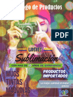 CATALOGO MP.pdf