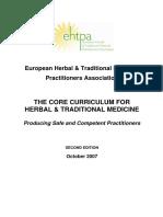 27445890-European-Herbal-Traditional-Medicine-Practitioners-Association.pdf