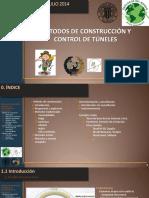 CONSTRUCCIÓN TÚNELES.pdf