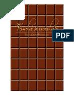 31915645 Sveva Casati Modignani Vanilie Si Ciocolata