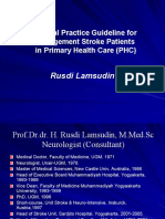 Clinical Practice Guideline for Management Stroke Patients in Primary Health Care.pdf