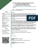 PCQACL_03APR19_LABTOOLS_FINAL.pdf