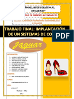 FINAL-COSTOS-2 (1).docx