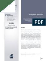 Articulo con tips de Inteligencia Emocional.pdf