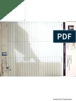 hasil lab rujukan.pdf