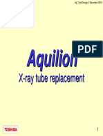 Aquilion