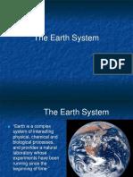 EarthSystemFinal-1ploxo5 (1)