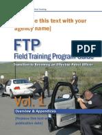 FTP-Vol1.pdf