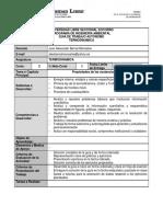 2 3 Planificacion y Administracion de Fincas Rd
