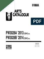 7DHY_2014&2015.pdf
