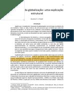 Prado - Três ondas da globalização