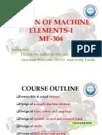 DESIGN_OF_MACHINE_ELEMENTS-I_ME-304.pdf